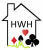 B.C. het Witte Huis logo